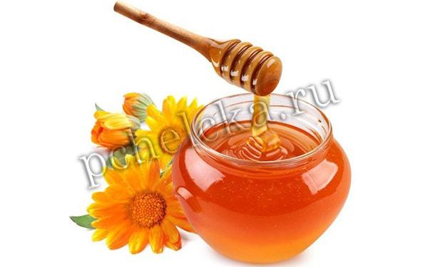 Как распознать фальсифицированный мёд
